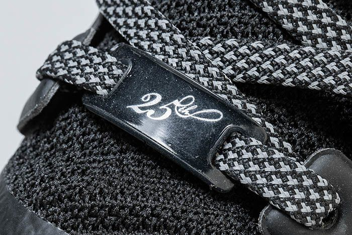Shoe Palace Adidas Nmd R1 5