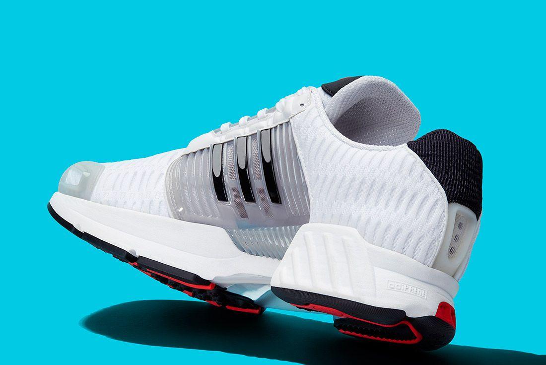 Adidas Climacool Og Pack 13