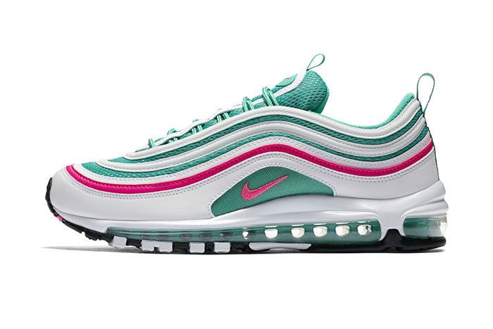 Nike Air Max 97 South Beach 3