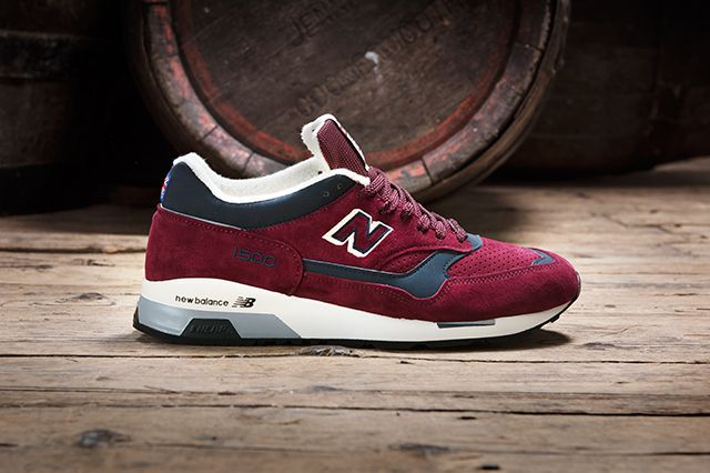 New Balance Real Ale Pack 11