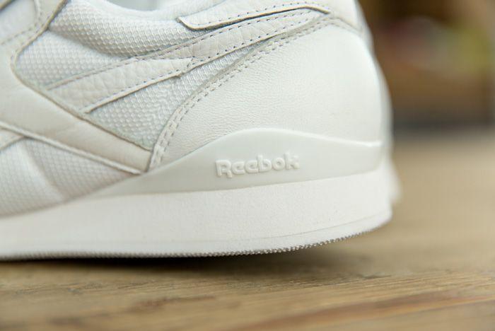 Size X Reebok Phase 1 Pro Re Cut Pack 3