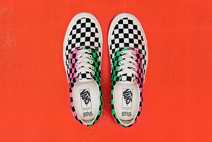 Sneakersnstuff Vans Vault Venice Beach Pack Release Info 4