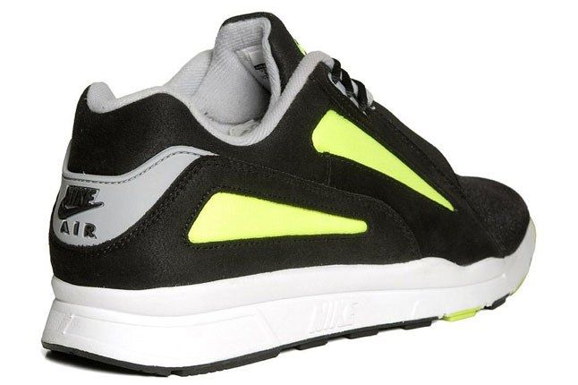 Nike Air Current Volt 3 1