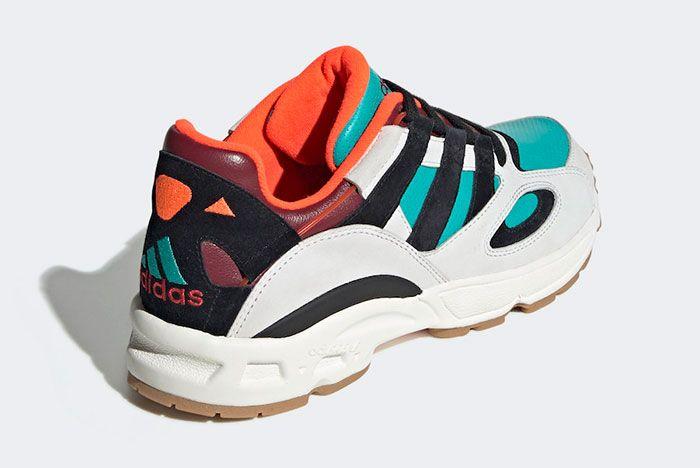 Adidas Lxcon 94 Hi Res Aqua Ee5295 Rear Angle