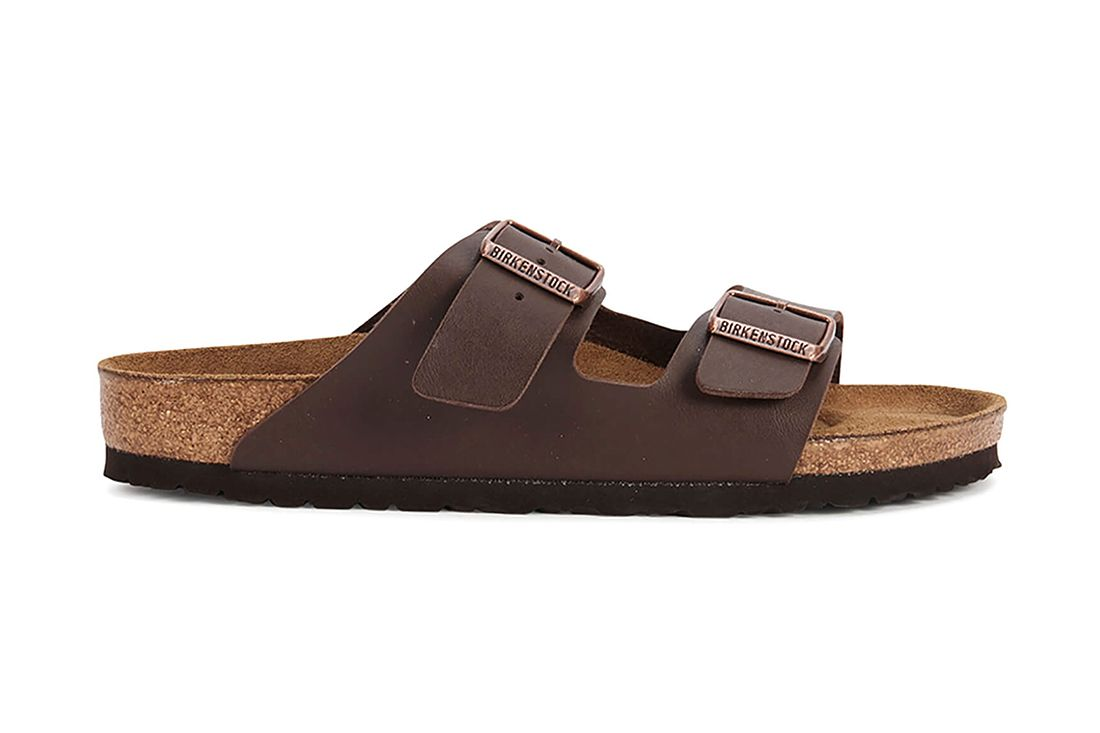 Birkenstock Lateral Cork Material Matters Feature