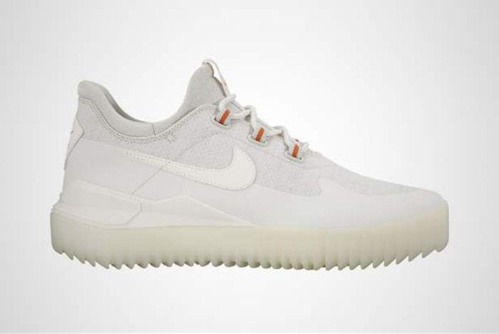 Nike Air Wild Beige 1