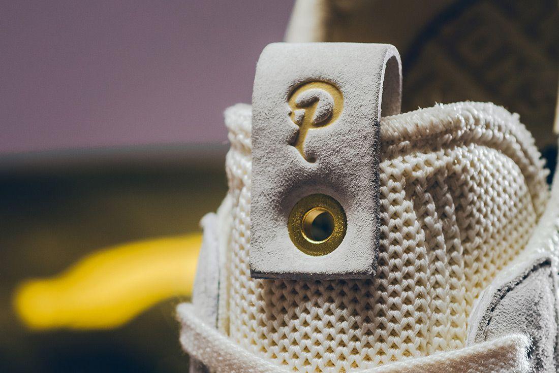 Sneaker Politics X Adidas Consortium Gazelle Pk8