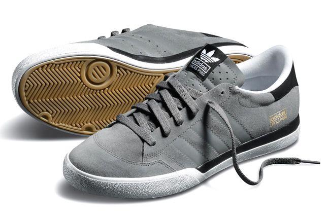 Adidas Lucas Pro 03 1