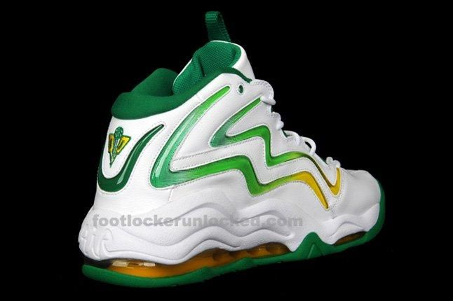 Nike Air Max Pippen Supersonics 06 1