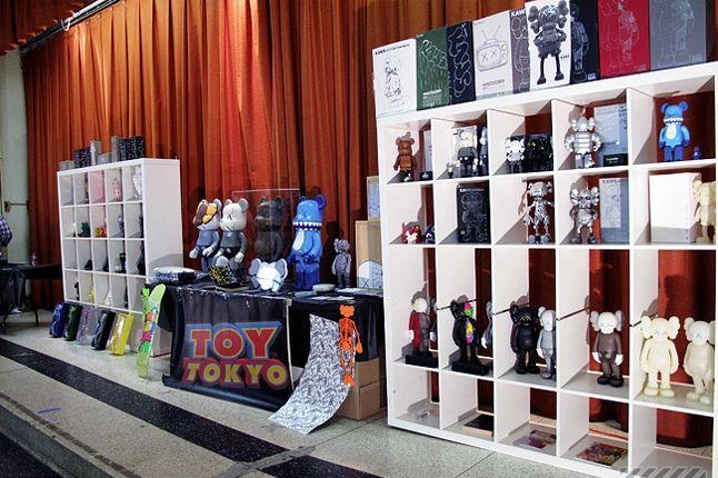 Sneaker Con 7 1