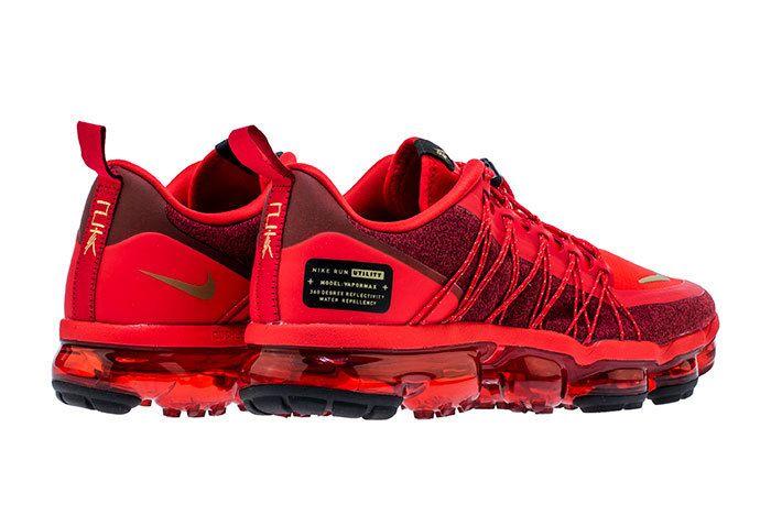 Nike Vapormax Utlity Cny 2