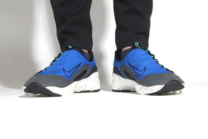 Nike Footscape Cobalt 6