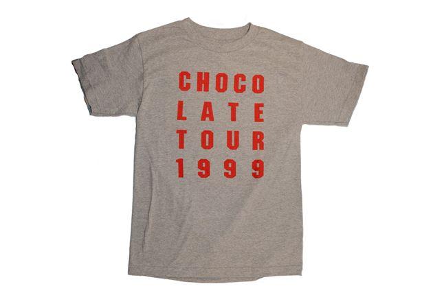Chocoaltetourtee 1