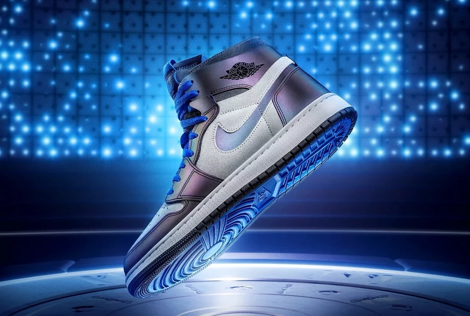 league of legends nike collection