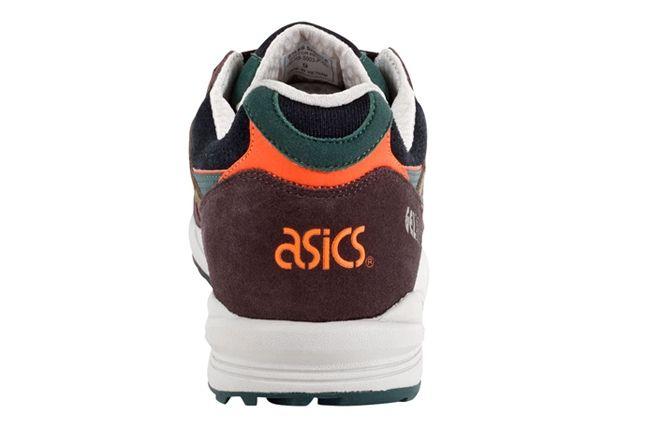 Asics Gel Saga October Preview Heel Profile 1