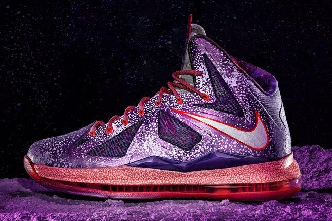 Nike Allstar Houston Lebron Profile Close 1