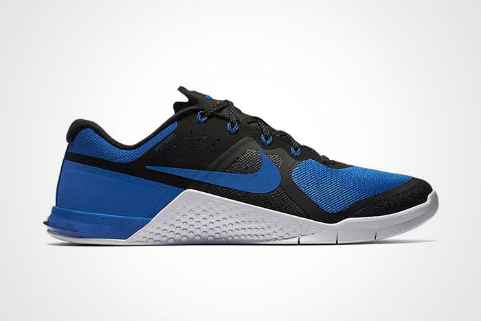 Nike Metcon 2 Royal Crossfit Thumb