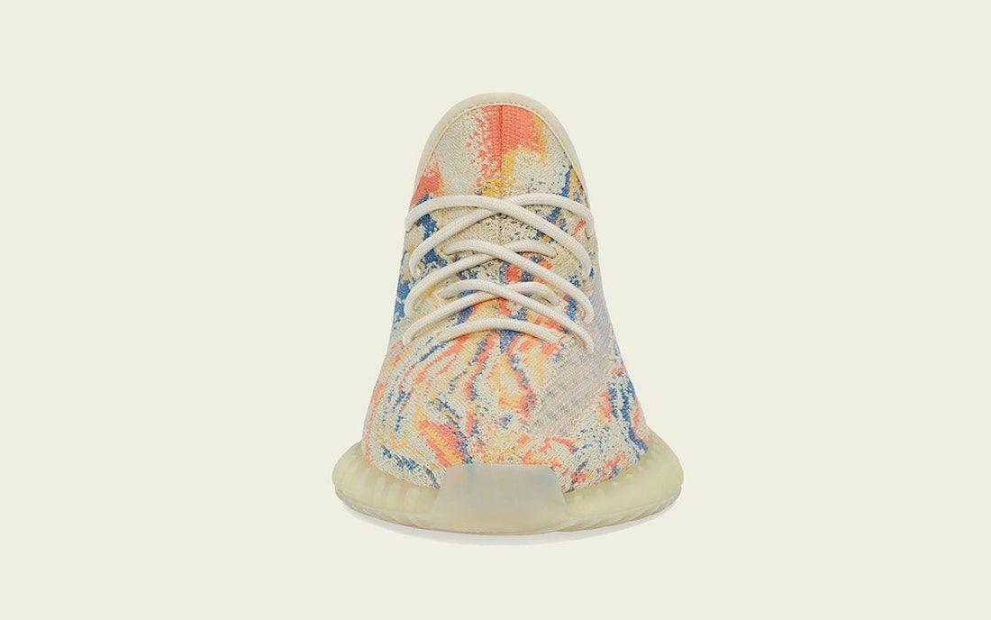 adidas Yeezy BOOST 350 V2 'MX Oat'