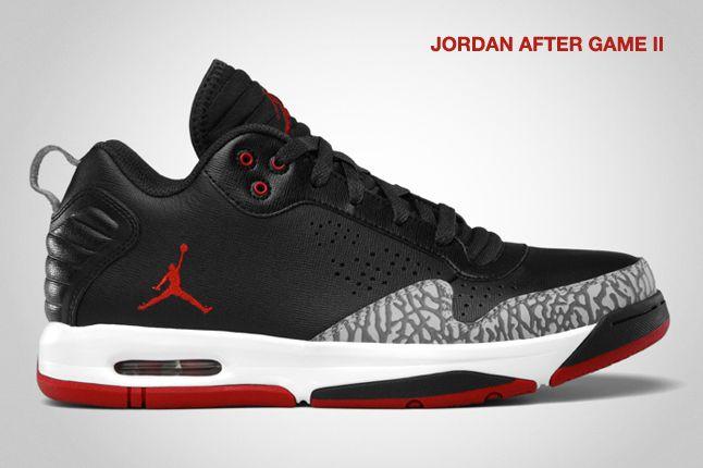 Jordan16 1
