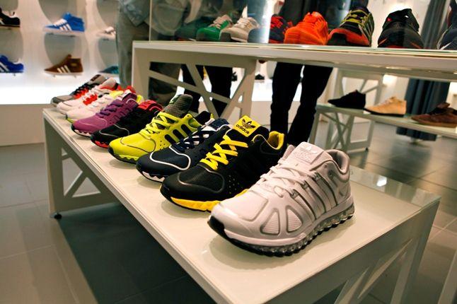 Adidas Titolo Preview 23 1