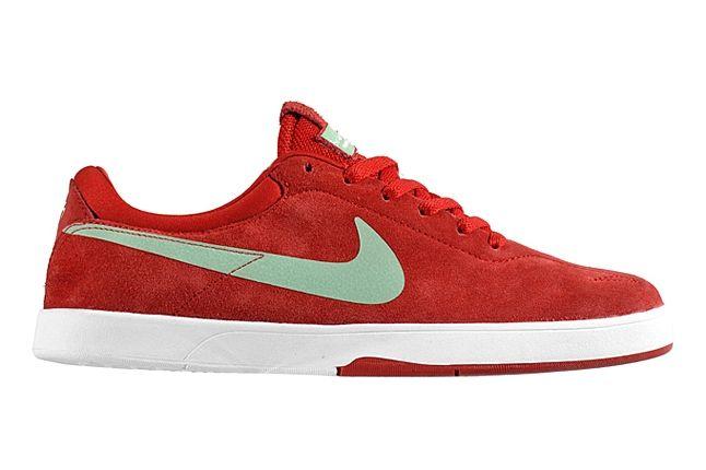 Nike Sb Zoom Eric Koston 1 1