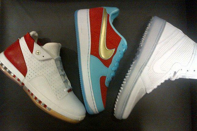 Nike Air Force 1 Yotd 2 01 1