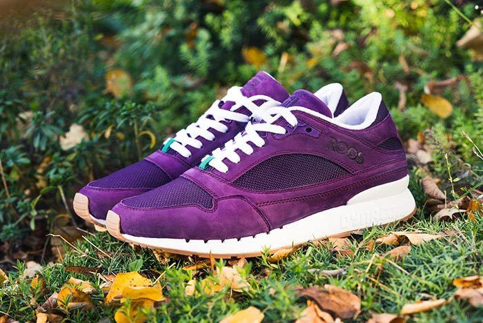 Kangaroos Super Plum By Kane Lowres 7