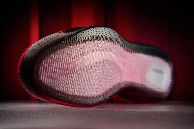 Nike Kobe 11 Achilles Heel6 640X4271