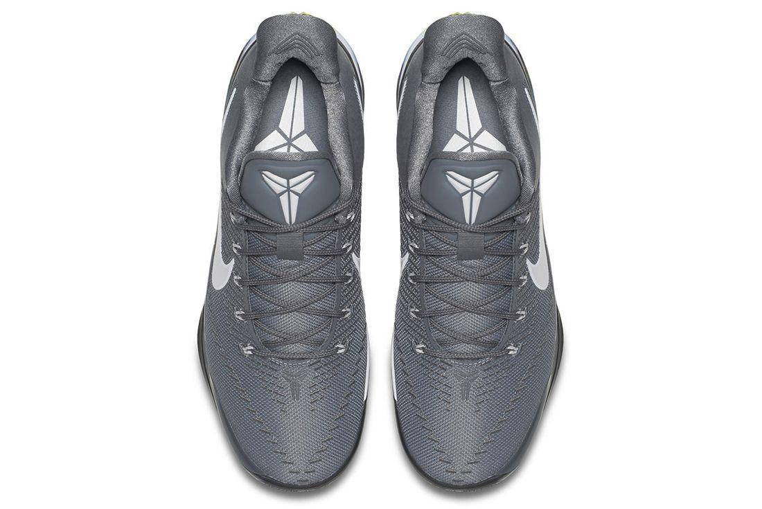 Nike Kobe A D 2
