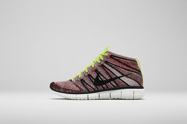 Nike Sportswear Mercurial And Magista Collections 131