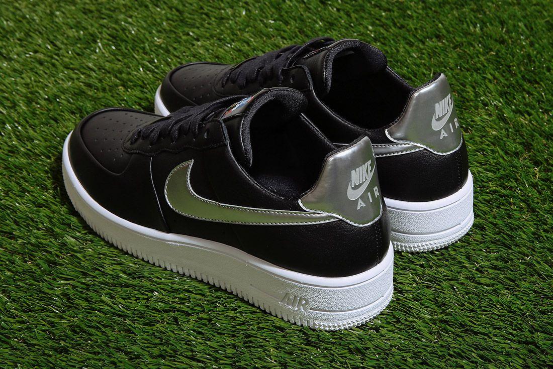Nike Air Force 1 Ultraforce Patriots 5