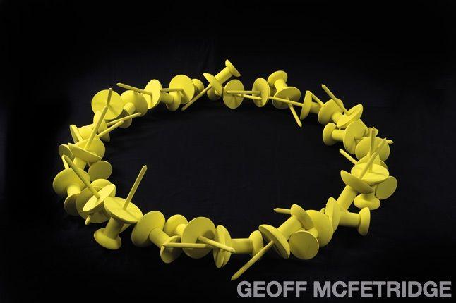 Geof Mcfetridge 1
