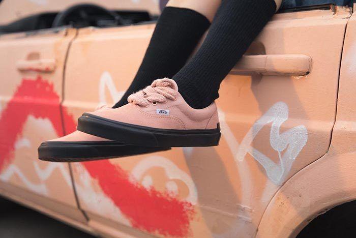 Chinese New Yar Vans 2