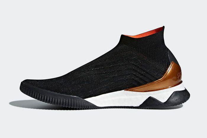 Adidas Predator Tango Release Sneaker Freaker 6