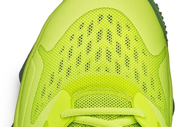 Nike Zoom Hypercross Trainer 13