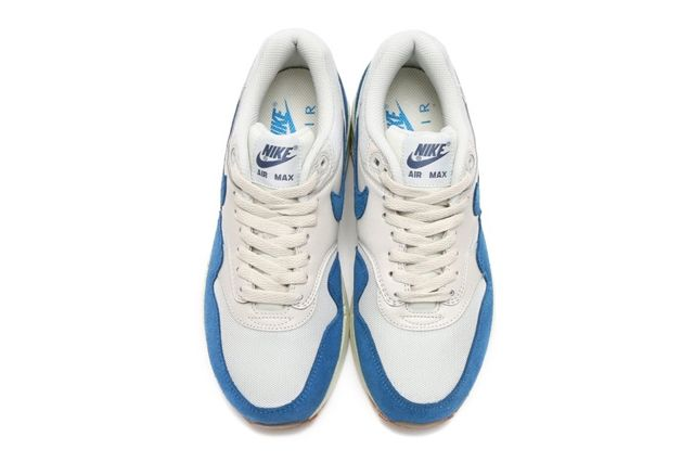 Nike Am1 Royal 2015 1