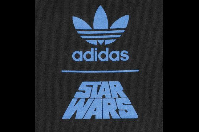 Adidas Star Wars 2011 Iconic Fusion 3 1