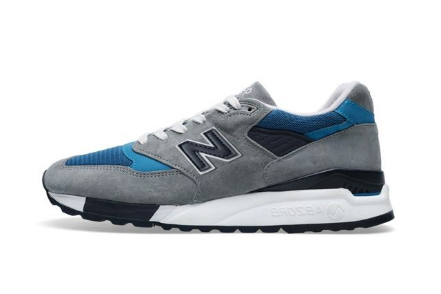 New Balance Made In Usa Moby Dick Pack 6