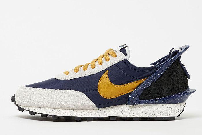 Nike Daybreak Undercover Cj3295 400 Medial