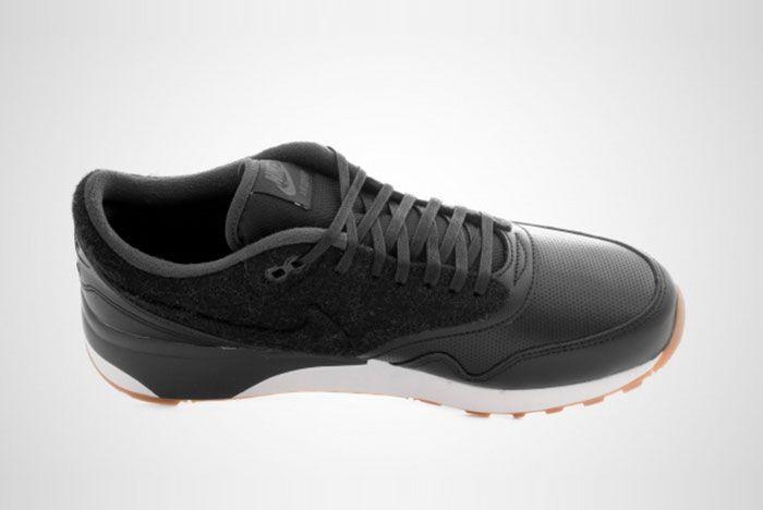 Nike Air Odyssey 4