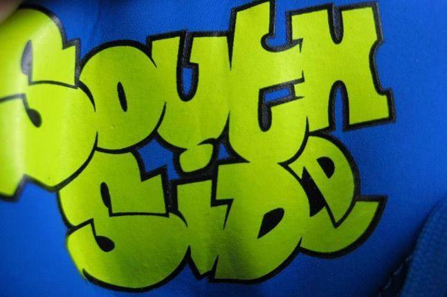 Adidas D Rose 3 Fresh Prince South Side 11