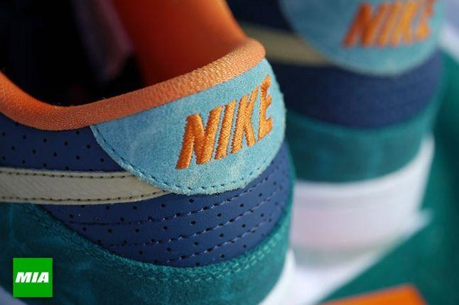 Mia Skate Nikesb Dunklow Heel Detail 1