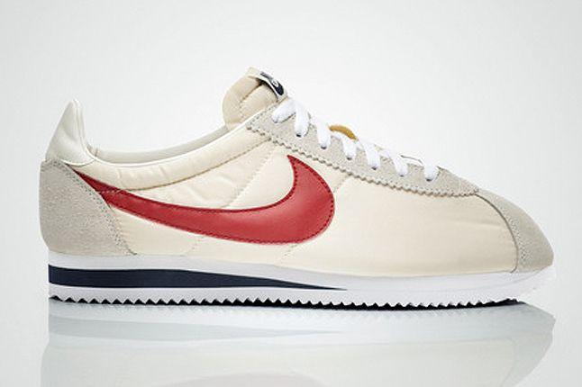 Nike Football Sportswear 23 1