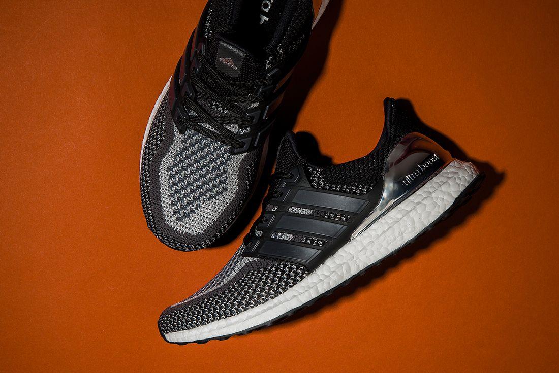 Adidas Ultra Boost Metallic Pack24