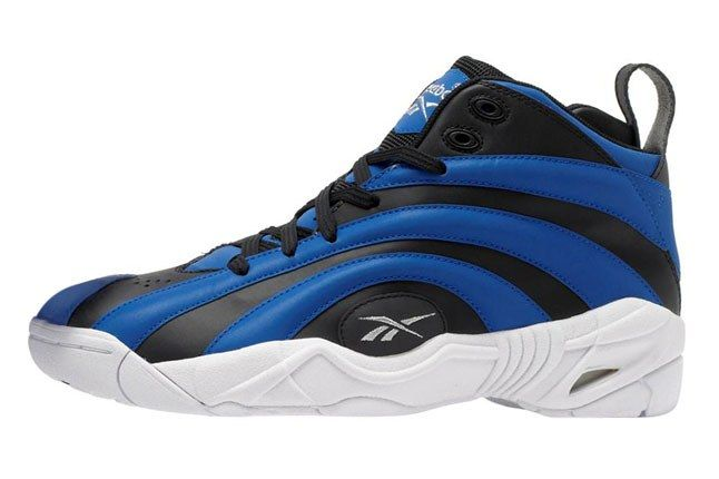 Shaqnosis Miami Orlando Pack Blue Black Profile 1
