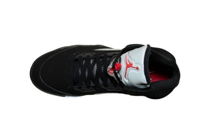 Air Jordan 5 Retro Nike Air 1