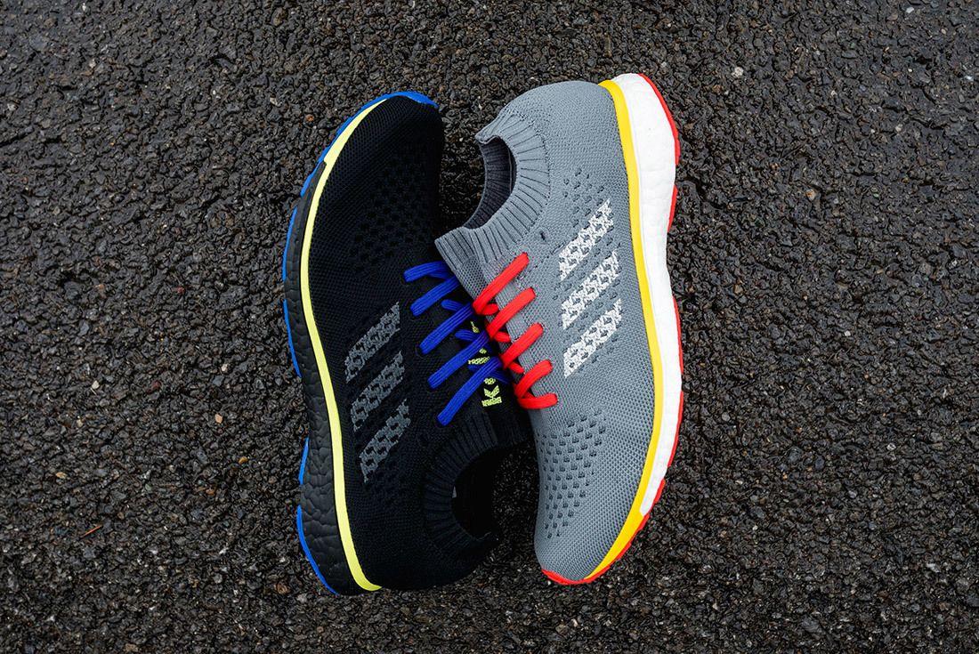 Adidas Kolor Ss18 16