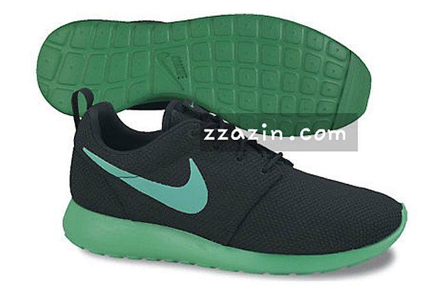 Nike Roshe Run 25 1