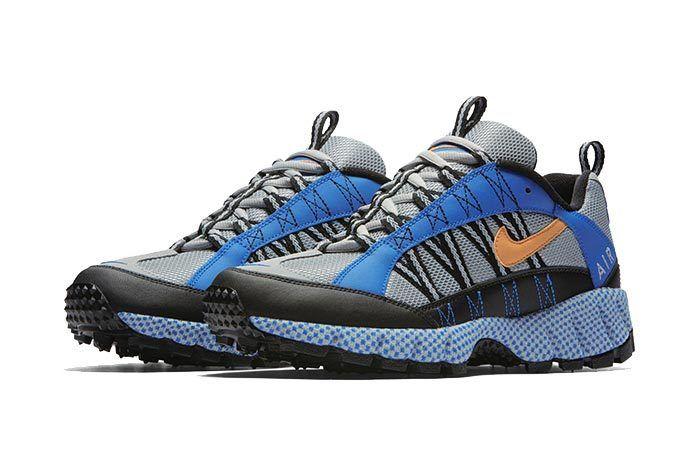 Nike Air Humara Og 2