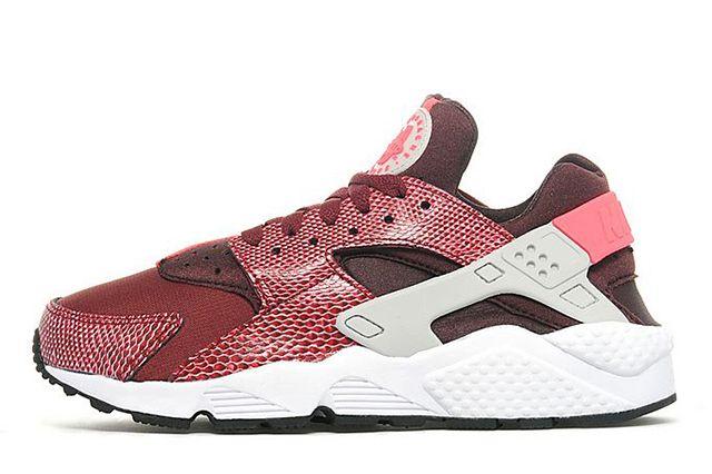 Wmns Nike Air Hua 3